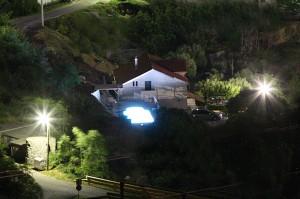 villa-fortica01