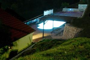 villa-fortica02