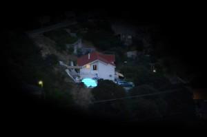 villa-fortica03